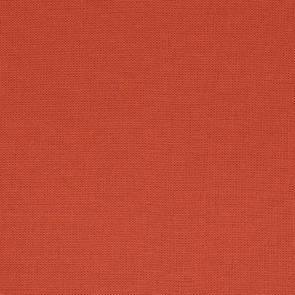 Maroon Color Dyed Viscose Fabric