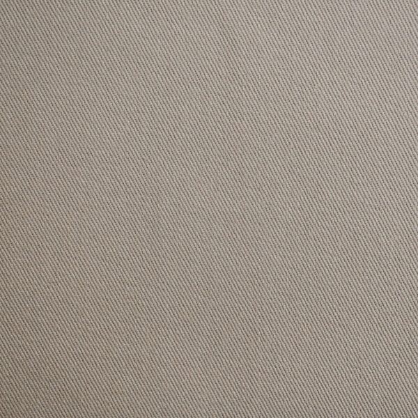 Light Pink Solid Cotton Fabric