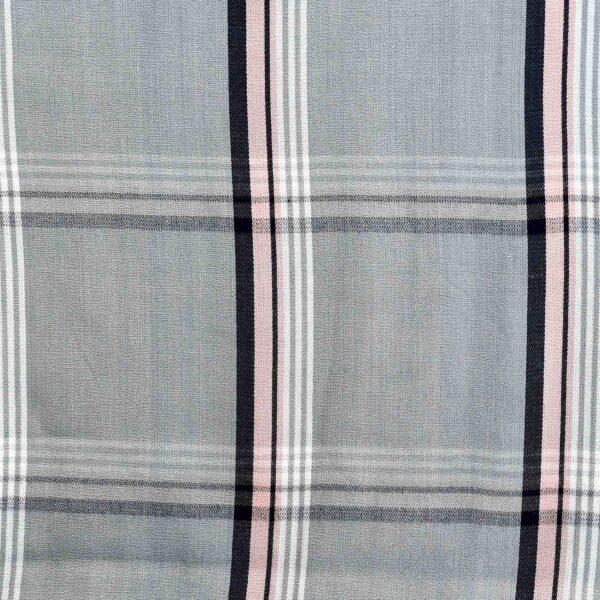 Multi Color Modal Satin Fabric