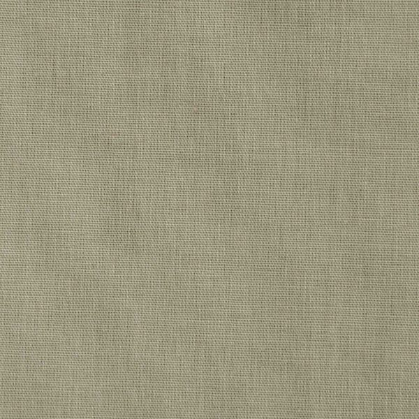 Beige Color Dyed Fabric