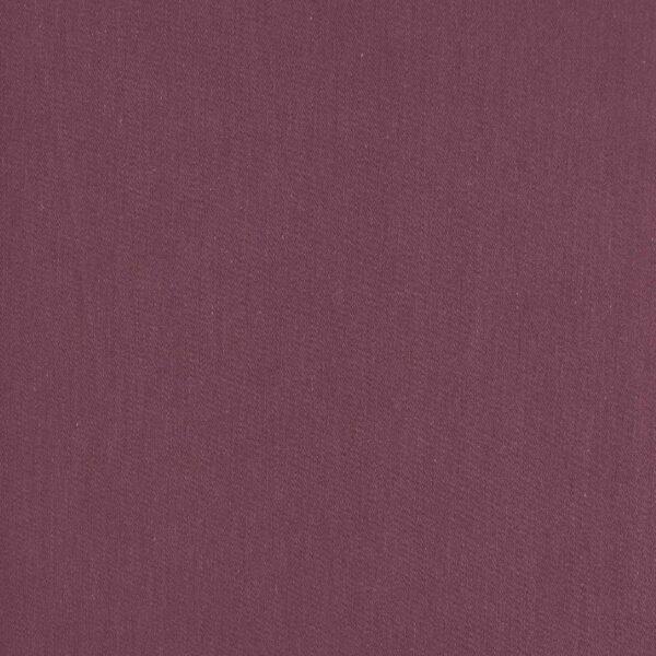 Cotton Light Maroon Dyed Fabric