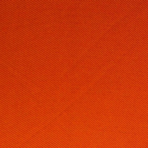 Dust Orange Dyed Viscose Fabric