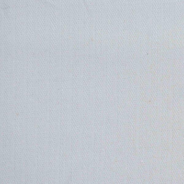 RFD Herring Bone Cotton Lycra Fabric