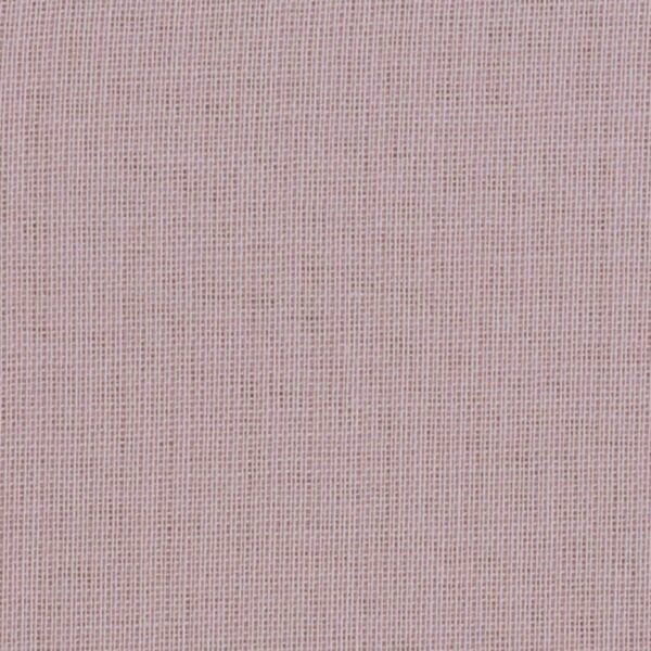 Cotton Light Pink Color Dyed Fabric