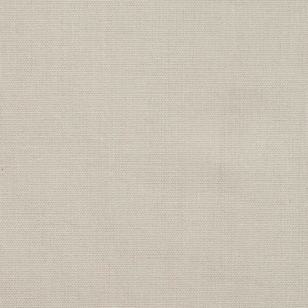 Beige Color Solid Cotton Fabric