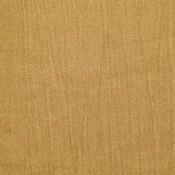 Light Yellow Dyed Hight Twist Fabric