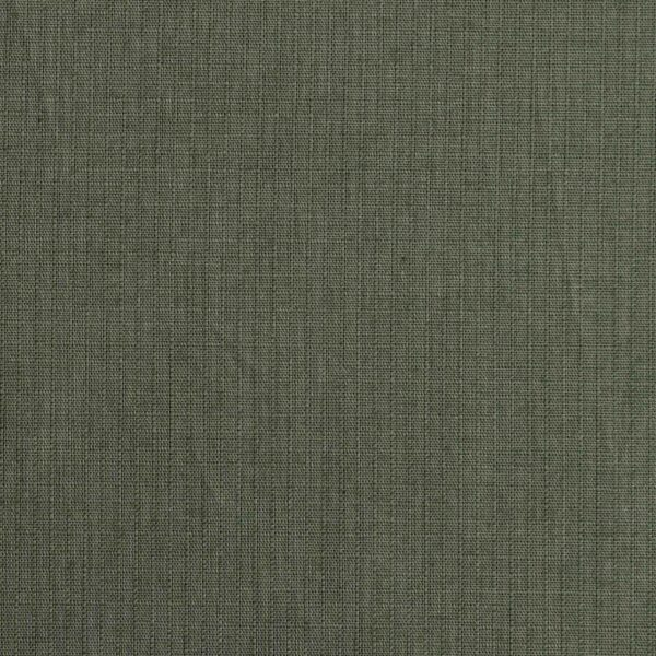Cotton Light Green Solid Cotton Fabric