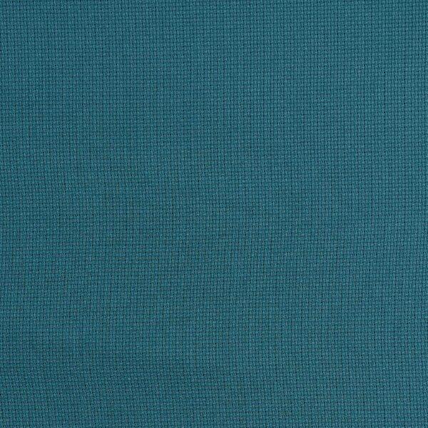 Matty Dobby Green Dyed Cotton Fabric