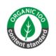 ocs_100_logo