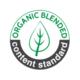 ocs_blended_logo