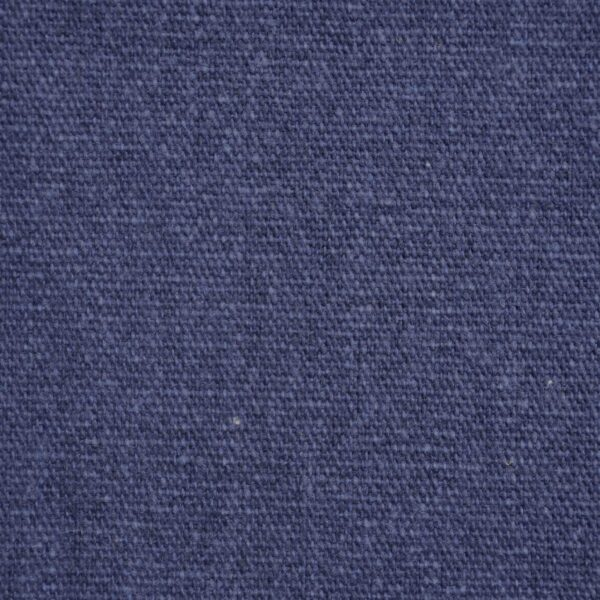 Cotton Dark Blue Indigo Denim Fabric