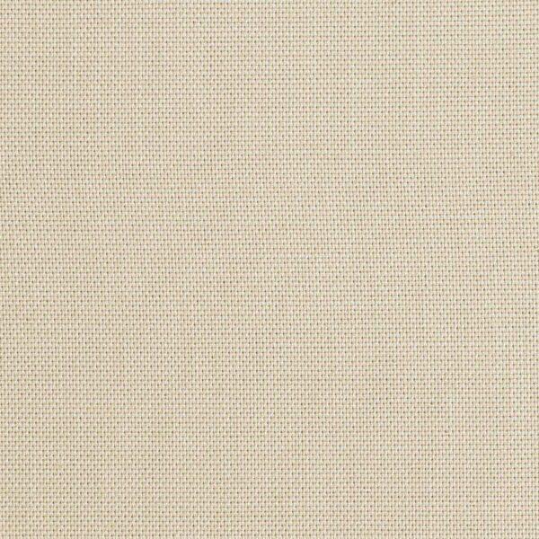 Cotton Beige Color Dyed Matt Fabric