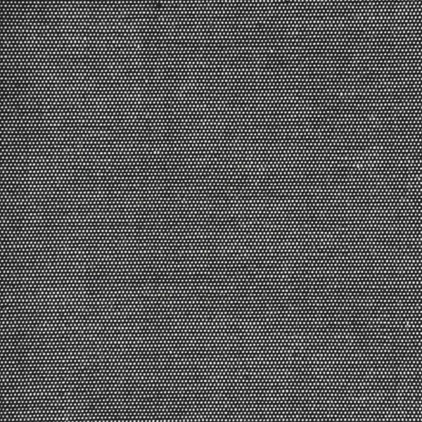 Cotton Black Color Yarn Dyed Fabric