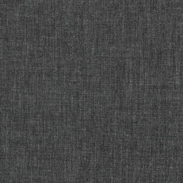 Cotton Poly Yarn Dyed Heather Look Fabric