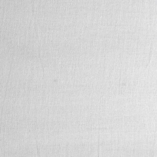 Cotton Modal Crepe RFD Woven Fabric