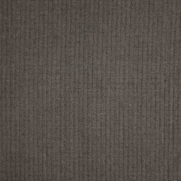 Cotton Grey Color Dyed Woven Fabric