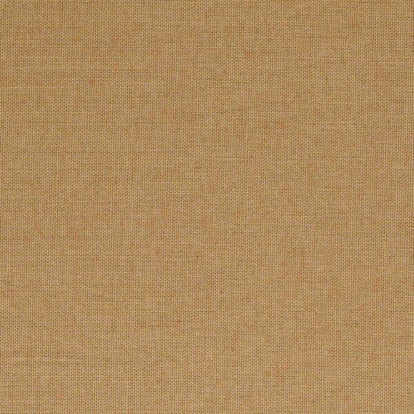 Cotton Khaki Color Dyed Oxford Fabric
