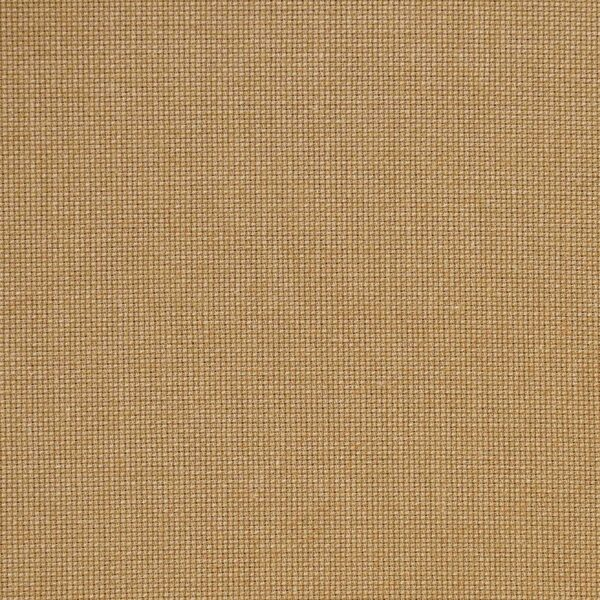 Cotton Beige Color Dyed Woven Fabric