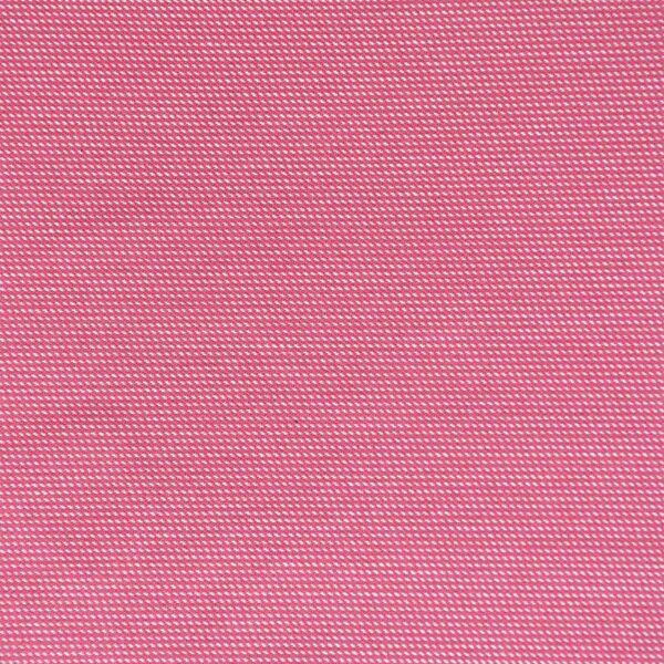 Pink Color Cotton Yarn Dyed Fabric