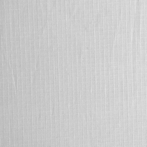 Cotton RFD Ribstop Fabric