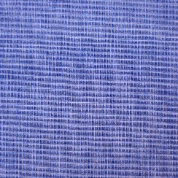 Blue Color Fill & Fill Fabric