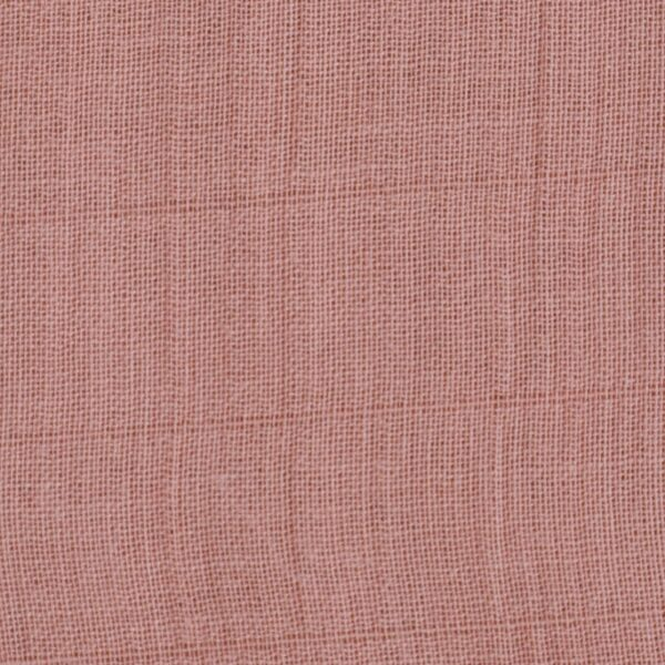 Cotton Lycra Sand Color Dyed Fabric