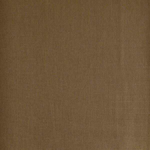 Cotton Olive Dyed honey comb Fabric