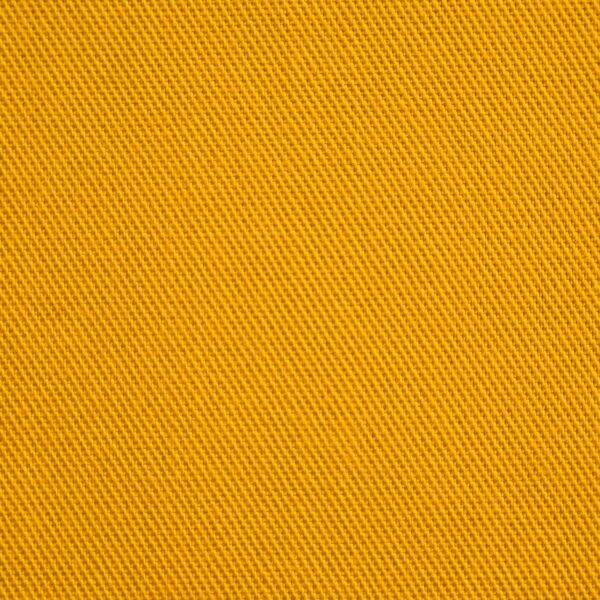 Yellow Color Dyed Lyocell Fabric