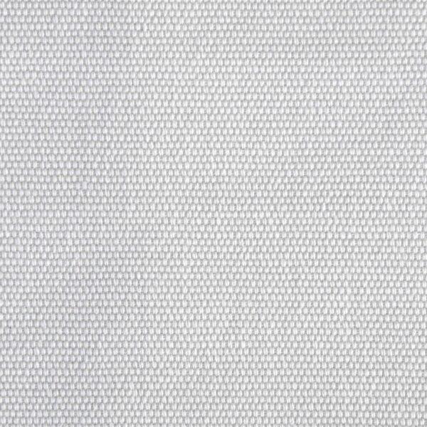 Cotton RFD Woven Matt Weave Fabric