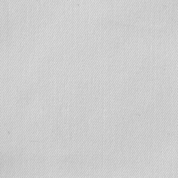 Cotton Drill Weave RFD Woven Fabric