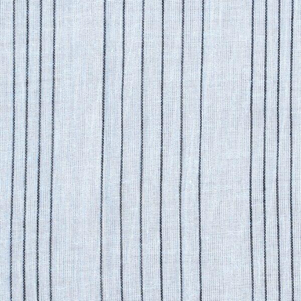 Cotton Hightwist Yarn Dyed Fabric