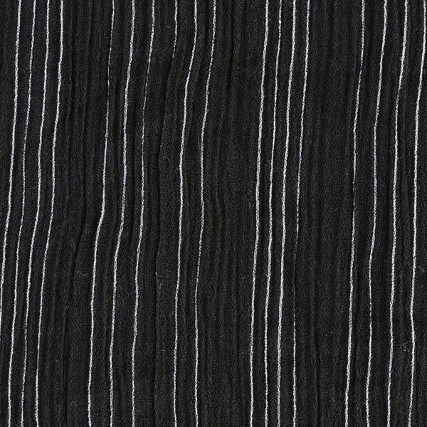 Cotton Stripe Yarn Dyed Fabric