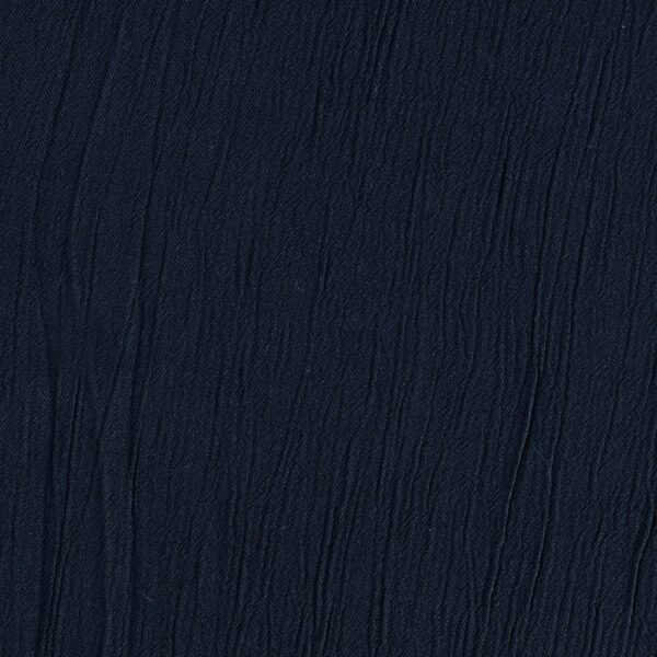 Modal Black Color Dyed Fabric