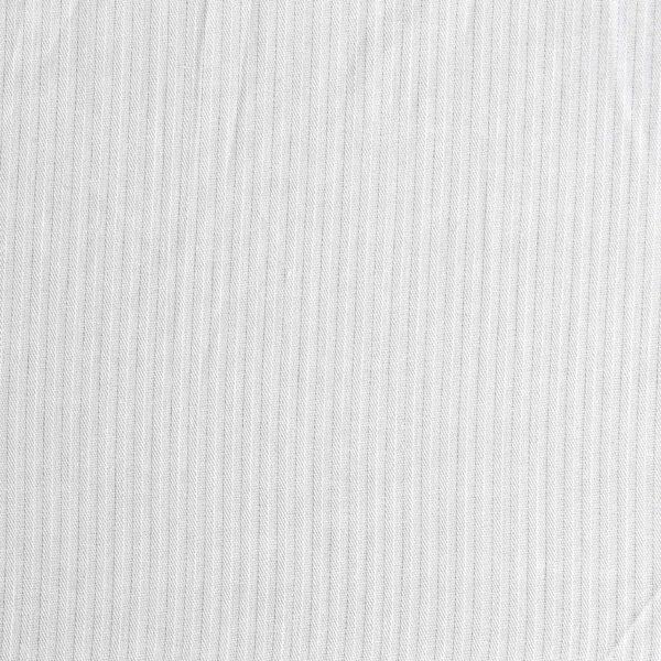 Cotton Reverse Twill RFD Fabric