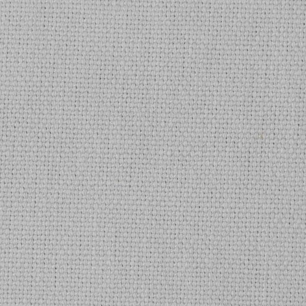 Cotton Oxford RFD Woven Fabric