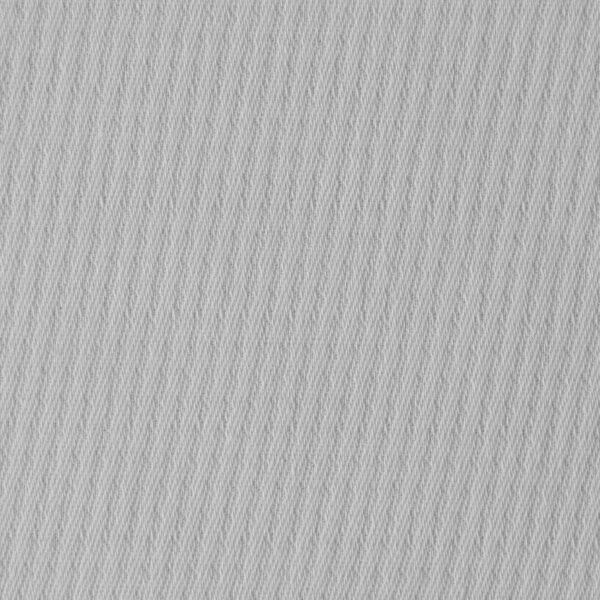Cotton Poly Lycra RFD Dobby Fabric