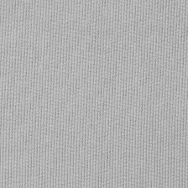Cotton Bedford Cords RFD Woven Fabric