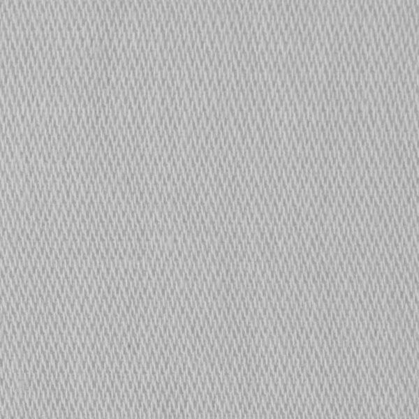 Cotton Linen Satin RFD Woven Fabric