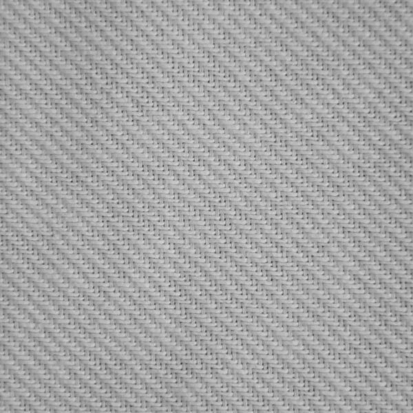 Cotton Dobby RFD Woven Fabric