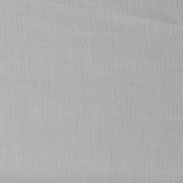 Bedford Cords Cotton RFD Woven Fabric