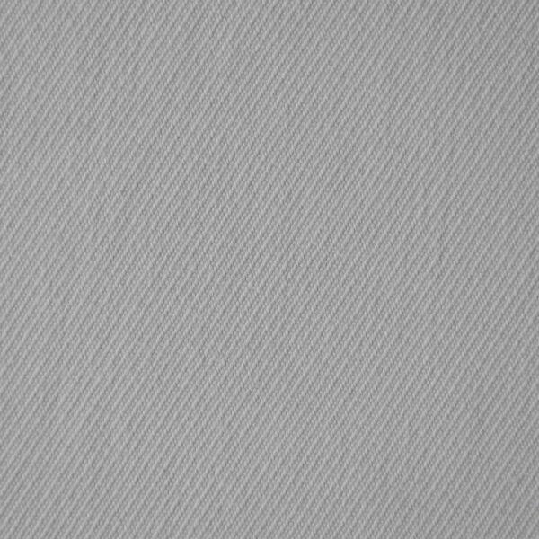 RFD Cotton Cavalry Twill Fabric