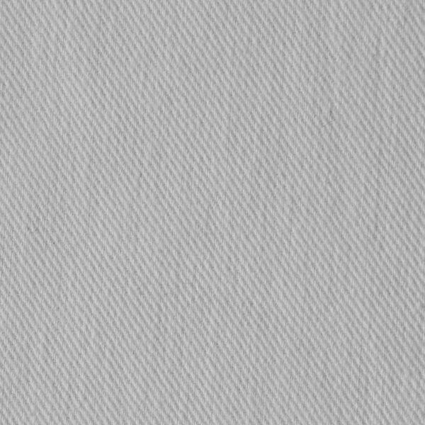 Cotton Drill RFD Woven Fabric
