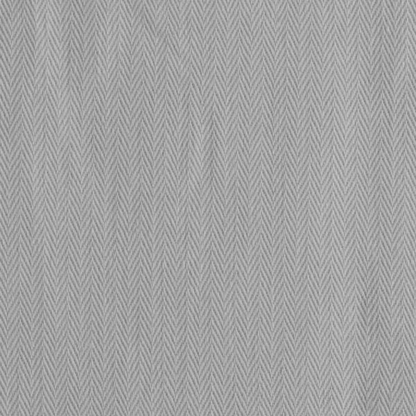 Herring Bone Cotton RFD Material