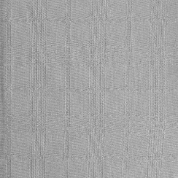 Cotton Viscose Dobby RFD