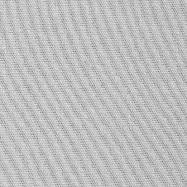 2/2 Matty RFD Cotton Fabric Material