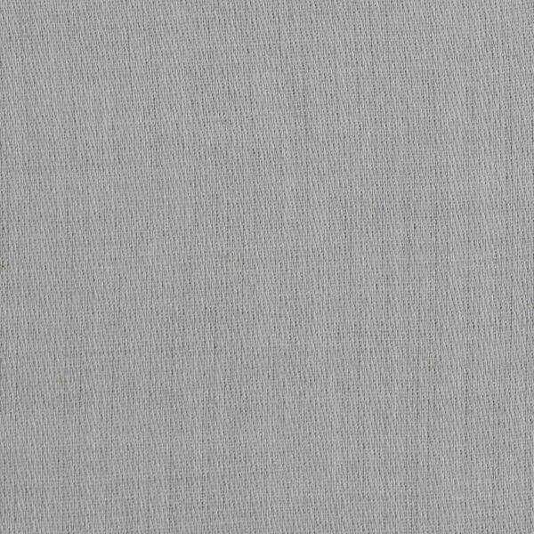 Modal RFD Satin Fabric