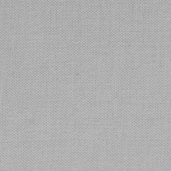 Cotton Matty RFD Woven Fabric