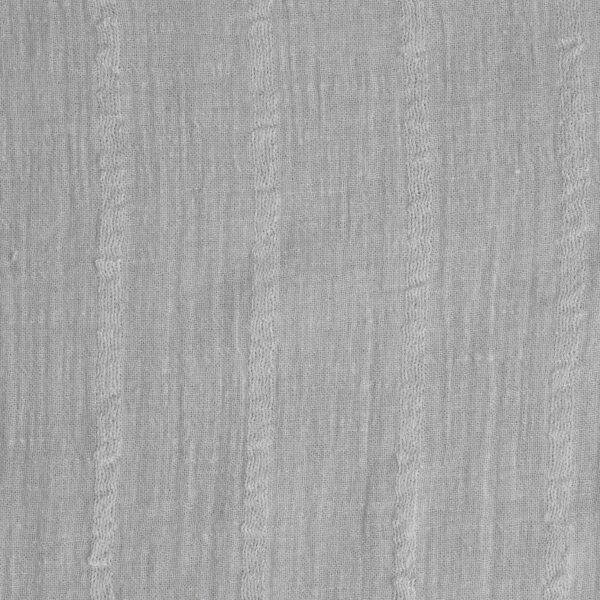 Cotton Viscose / Rayon RFD Woven Fabric