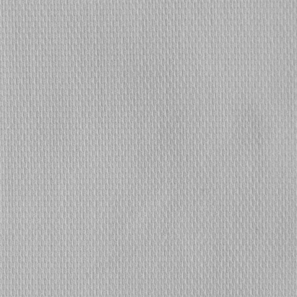Pique Dobby RFD Cotton Woven Fabric