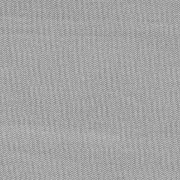 Cotton Lycra Broken Twill RFD Fabric